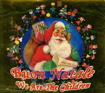 Buon Natale Per Bambini.Buon Natale Bambini Aa Vv Mondadori Store
