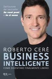 Business intelligente