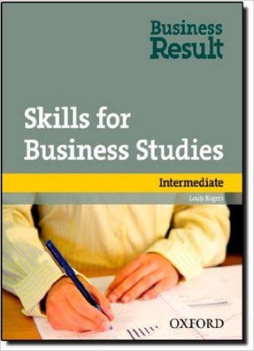Business result. Intermediate. Student's book-Workbook. Per le Scuole superiori. Con DVD-ROM. Con espansione online
