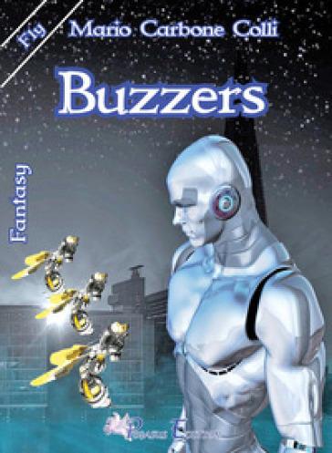 Buzzers - Mario Carbone Colli |