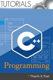 C Plus Plus Programming: Full