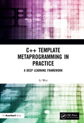 C++ Template Metaprogramming in Practice