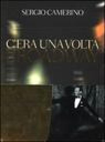 C'era una volta Broadway. Con CD audio