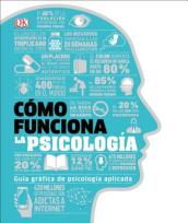 C mo Funciona La Psicolog a (How Psychology Works)