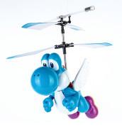 Image of CARRERA RC Super Mario-Flying Yoshi Azz.