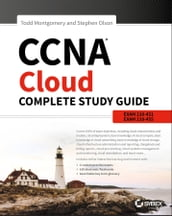 CCNA Cloud Complete Study Guide