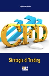 CFD - Strategie di Trading