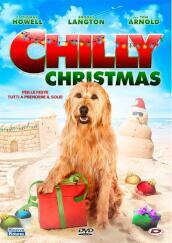 CHILLY CHRISTMAS (DVD)