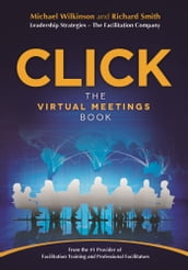 CLICK: The Virtual Meetings Book