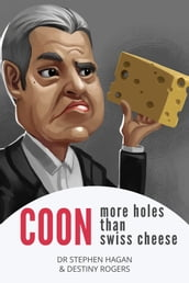 COON: more holes than swiss cheese