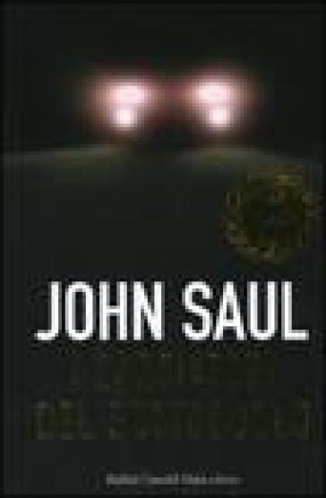 Cacciatori del sottosuolo (I) - John Saul |