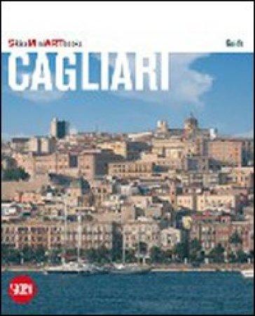 Cagliari - Costantino Porcu | Ericsfund.org