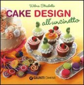 /Cake-design-all-uncinetto/Wilma-Strabello-Bellini/ 978884404366