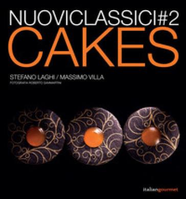 Cakes - Massimo Villa  