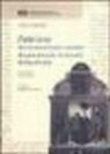 Calciano. Storia economico-sociale di una piccola comunità di Basilicata - Luigi G. Verdone | Kritjur.org