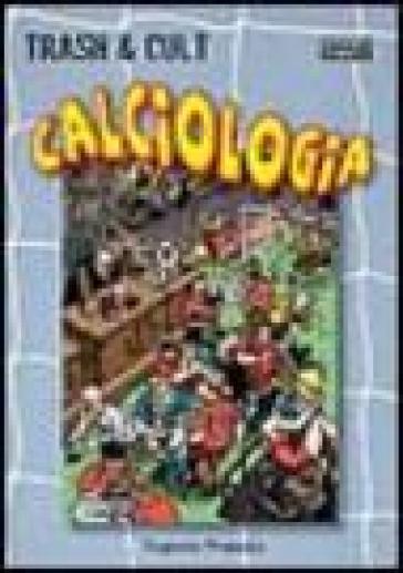 Calciologia - Prepuzio Trapezio | Rochesterscifianimecon.com