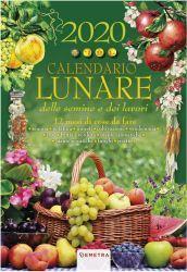 Calendario Lunare 2020 2020.Calendari 2020 Articoli In Sconto Mondadori Store