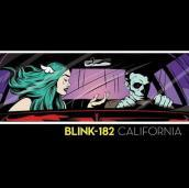 California (deluxe edition)(2-CD)