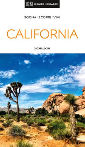 California -  pdf epub