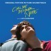 Call me by your name (black vinyl 180 gr