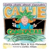 Callie Cannabis (Spanish Version)