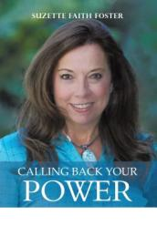 Calling Back Your Power