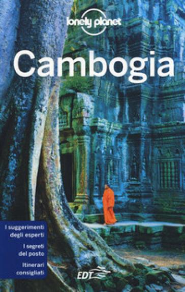 Cambogia - Nick Ray   Thecosgala.com