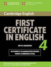 /Cambridge-First-Certificate/Cambridge-ESOL/ 978052115694