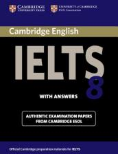 /Cambridge-IELTS-8-Student-s/Cambridge-ESOL/ 978052117378