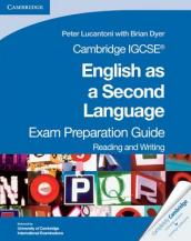 /Cambridge-IGCSE-English-as/Peter-Lucantoni/ 978052115134