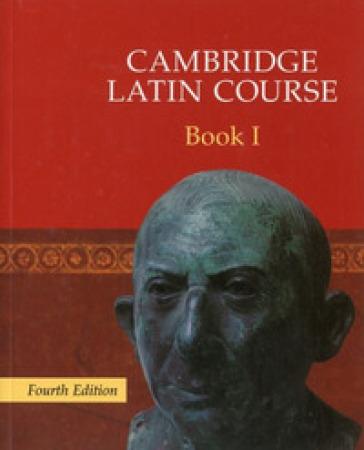 Cambridge latin course. Per le Scuole superiori. Con espansione online. 1.
