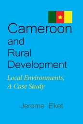Cameroon and Rural Development