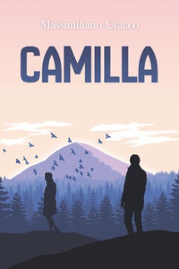 Camilla - Massimiliano Cracco |