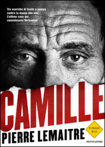 Camille - Pierre Lemaitre |