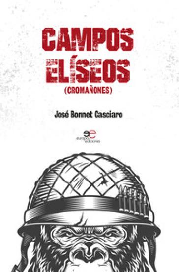 Campos Eliseos - José Bonnet Casciaro  