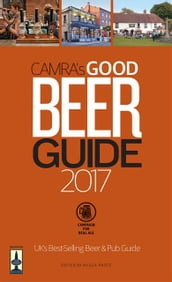 Camra s Good Beer Guide