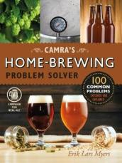 Camra s Home-Brewing Problem Solver
