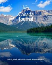 Canada Journal