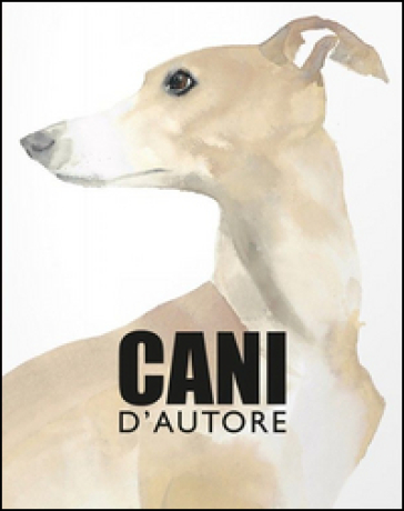 Cani d'autore - Angus Hyland |