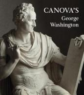 Canova s George Washington