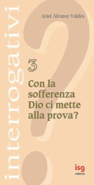 Cantico dei cantici. Interpretazione poetica della più bella storia d'amore (Il) - Giorgio Bertella |