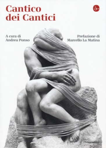 Cantico dei cantici - A. Ponso | Jonathanterrington.com