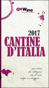 Cantine d