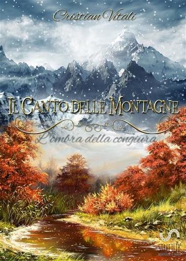 Il canto delle montagne l 39 ombra della congiura for Ombra in inglese