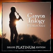 Canyon trilogy -deluxe-