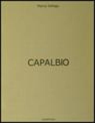 Capalbio - Marco Delogu |