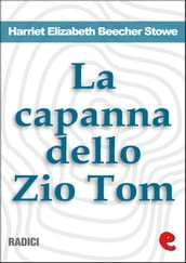 La Capanna dello Zio Tom (Uncle Tom