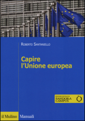 Image of Capire l'Unione Europea