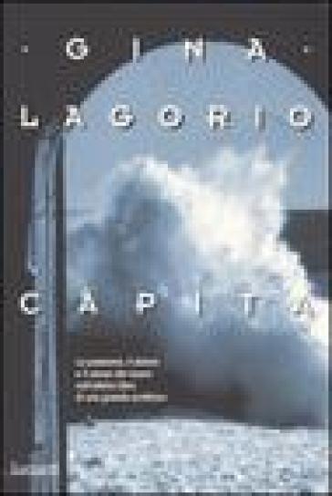 Càpita - Gina Lagorio pdf epub