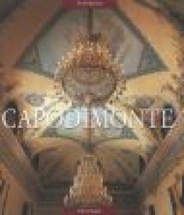 Capodimonte. Ediz. inglese - Nicola Spinosa pdf epub